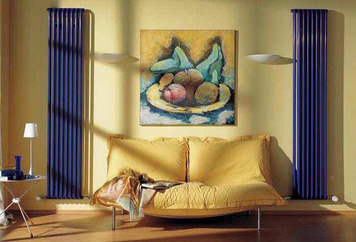 kermi. Black Bedroom Furniture Sets. Home Design Ideas